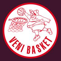 Il Basket Sanpierino dal 1954