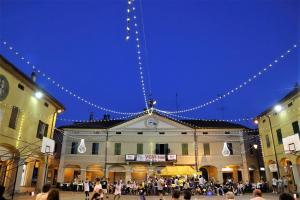 Piazza Veni (30)