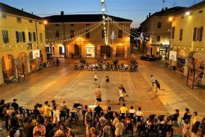 Piazza Veni (33)