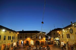 Piazza Veni (35)