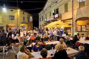 Piazza Veni (43)