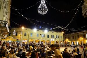 Piazza Veni (46)