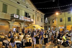 Piazza Veni (48)