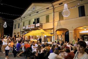 Piazza Veni (51)