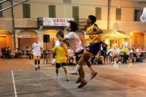 0005Memorial Gottardi (28)