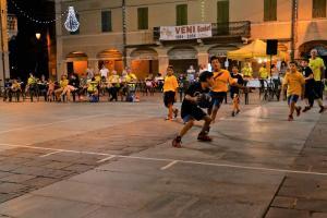 0005Torneo Scoiattoli Aquilotti (15)