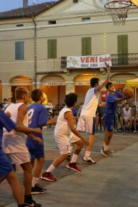 0009 Torneo Under 15