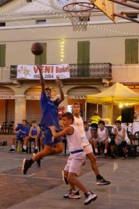 0010 Torneo Under 15