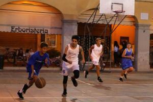 0012 Torneo Under 15