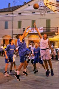 0013 Torneo Under 15