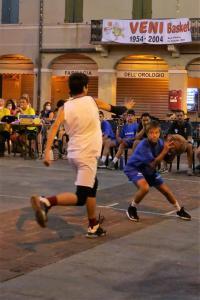0014 Torneo Under 15