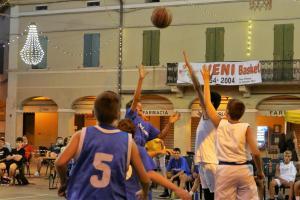 0015 Torneo Under 15