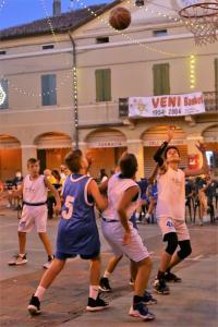 0016 Torneo Under 15