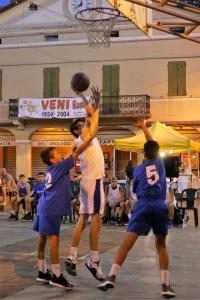 0017 Torneo Under 15