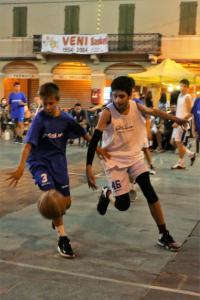 0018 Torneo Under 15