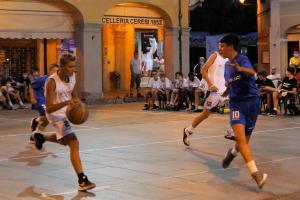 0019 Torneo Under 15