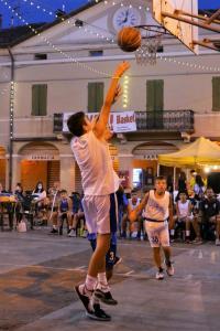 0020 Torneo Under 15