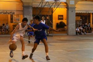 0021 Torneo Under 15