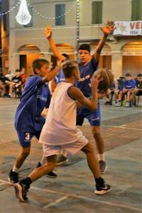 0023 Torneo Under 15